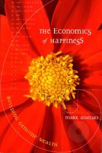 EconomicsHappinessCover200