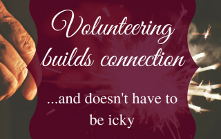 volunteering-as-connection