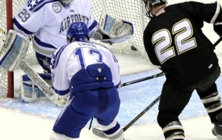 hockey, skating, sports